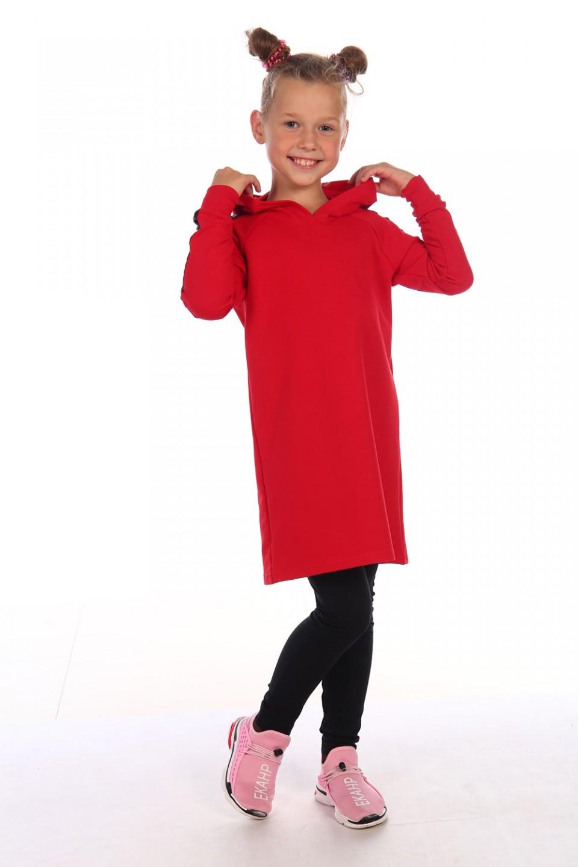№Д105 Платье - Алина-Текс