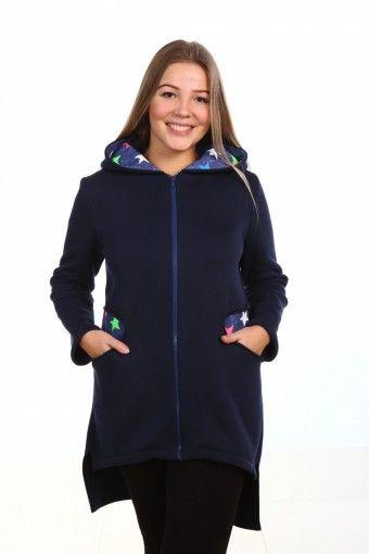 №172 Куртка - Алина-Текс