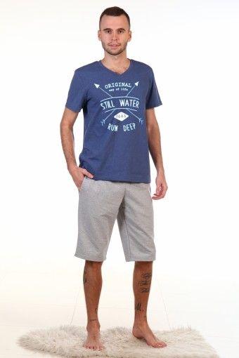 Модная одежда недорогая спб, Вильдберрис интернет магазин