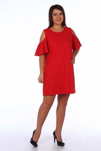 №340 Платье (Фото 3)