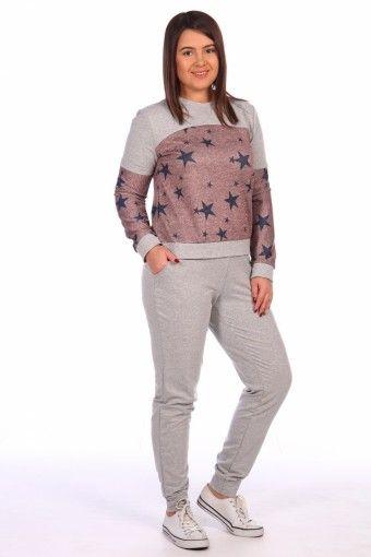 Трикотаж в Иваново оптом от производителя Алина-Текс. Женская одежда от 3  000 руб. ad2ab890afa
