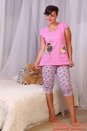 №70 Пижама «70» от Алина-Текс