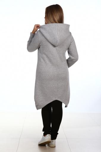№180 Куртка - фото 1