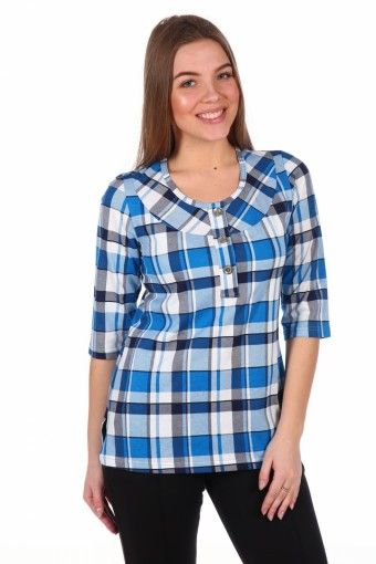 863eda87431 Трикотаж в Иваново оптом от производителя Алина-Текс. Женская одежда ...