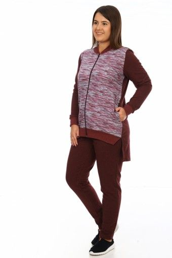 18440d7457e Трикотаж в Иваново оптом от производителя Алина-Текс. Женская одежда от 3  000 руб.